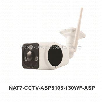 CCTV ASP8103 130WF