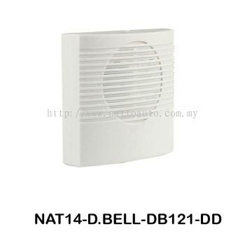 DOOR BELL DB121