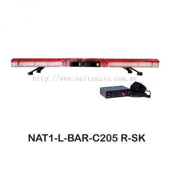 L-BAR LBUT-C205(RED) COB LED