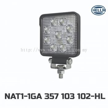 HELLA R1500&S1500 LED -04