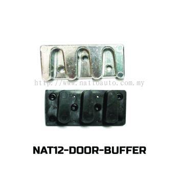 Door Buffer