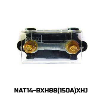 Fuse Box 150A