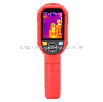 Thermal Imager Thermal Meter Measure Temperature detect temperature