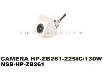 NSB-HP-ZB261