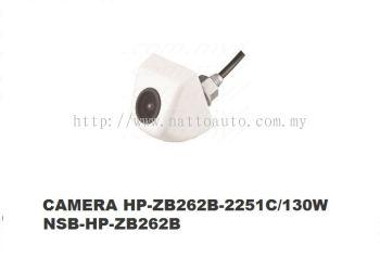 NSB-HP-ZB262B