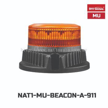 MU BEACON LIGHT