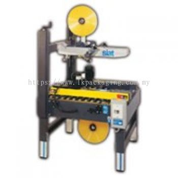 ACE Carton Sealer Machine