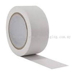 Floor Marking Tape 48mm x 33m