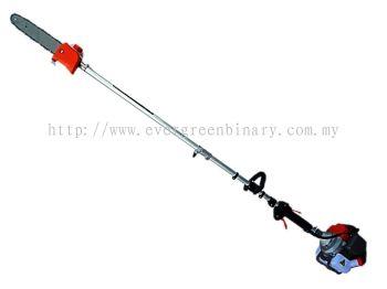 Kasei GJD330 of Pole Saw