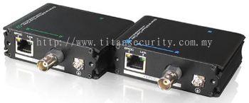 Ethernet Extender-UTP7301EPOC