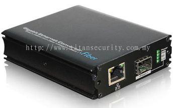 Gigabit Ethernet Converter-UOF7201GE