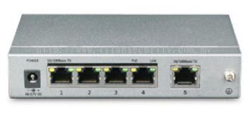 UTP1-SW0401-TP60