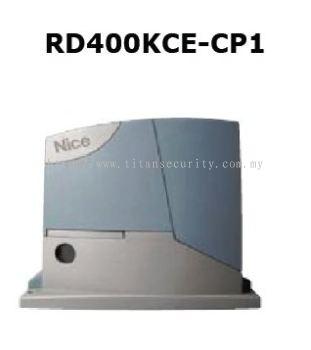 NICE RD400KCE-CP1