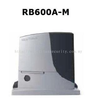 NICE RB600A-M