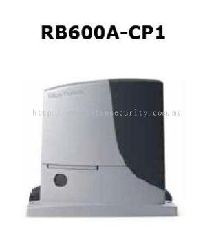 NICE RB600A-CP1