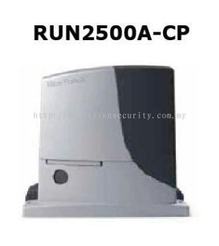 NICE RUN2500A-CP