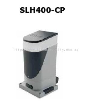 NICE SLH400-CP Sliding Gate