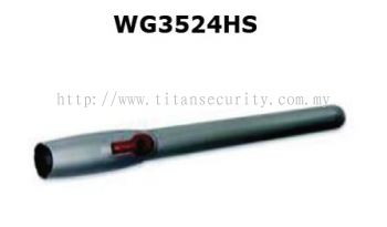 NICE Wingo WG3524HS High Speed Gate