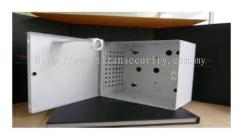 AL-OSB-100 OUTDOOR SIREN BOX