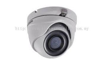 DS-2CE76D3T -ITPF (2MP Vari-focal)