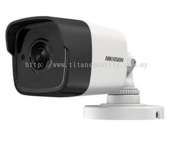 DS-2CE16H0T-ITF5 MP Bullet Camera (2MP Vari-focal)
