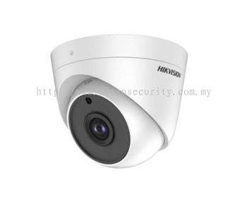DS-2CE56H0T-ITPF5 MP Turret Camera (2MP Vari-focal)