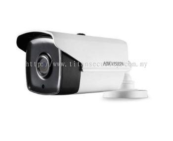 DS-2CE16H0T-IT3 5 MP Bullet Camera (2MP Vari-focal)