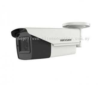 DS-2CE16H0T-IT3ZF 5 MP Bullet Camera (2MP Vari-focal)
