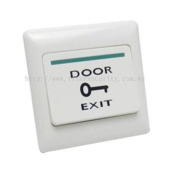 ACM-K1 Exit Button