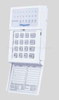 V16N LED Keypad