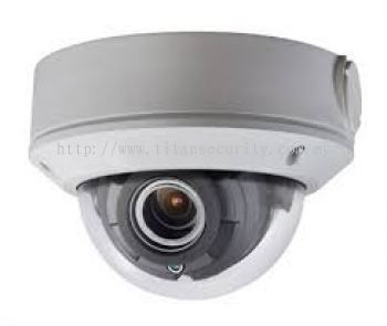 DS-2CE5AD0T-VPIT3F (2MP Vari-focal)