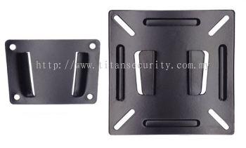 ST-N2 LCD Monitor Arm / Projector Bracket