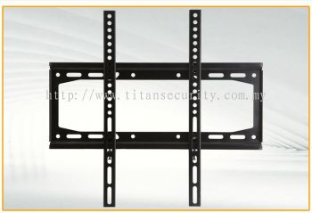 ST-112 LCD Monitor Arm / Projector Bracket