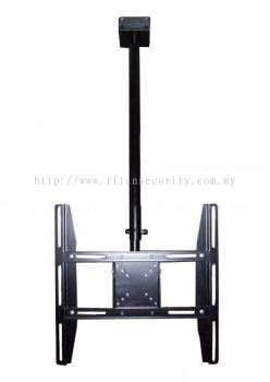 ST6902 LCD Arm / Projector Bracket