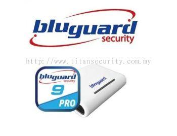 BLU-PCI-IP PRO Conventor