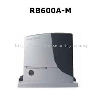 NICE RB 600A-M Sliding Gate