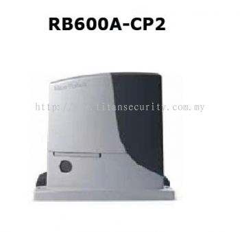 NICE RB600A-CP2