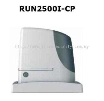 NICE RUN2500I-CP