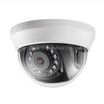 DS-2CD2121G0-IDW 2 MP IR Fixed Dome Network Camera