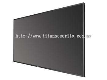 HIK LED Monitor DS-D5055UC
