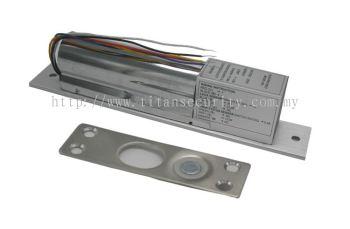 DS-K4T108 Electric Bolt