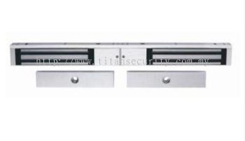 DS-K4H258D Double-door Magnetic Lock,