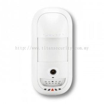 CCTV & Recorder