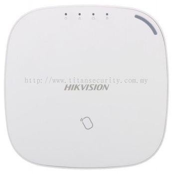 HIK DS-PWA32-H (White) Wireless Alarm
