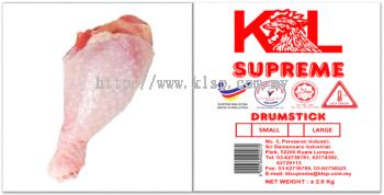 Chicken Drumstick /����/Ayam Paha