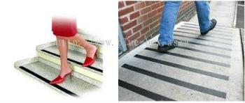 Floor Antislip Tape