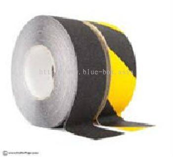 Anti Slip Tape Supply