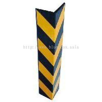 Steel Corner Guard
