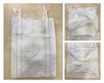 Jumbo Bag Supplier in Kuala Lumpur