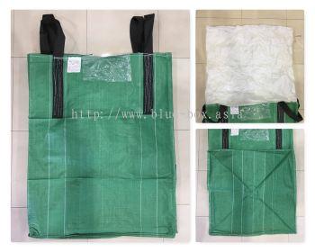 Jumbo Bag Supplier in Johor Bahru